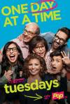 One Day at a Time (2017) - SevenTorrents