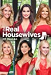 The Real Housewives of Dallas (2016) - SevenTorrents