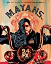 Mayans M.C. (2018) - SevenTorrents