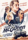 Finding Steve McQueen (2019) - SevenTorrents
