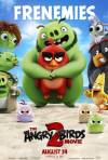 The Angry Birds Movie 2 (2019) - SevenTorrents