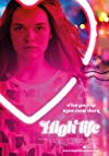 High Life (2017) - SevenTorrents
