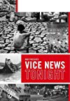 Vice News Tonight (2016) - SevenTorrents