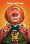 Missing Link (2019) - SevenTorrents