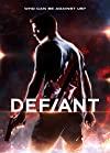 Defiant (2019) - SevenTorrents