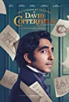 The Personal History of David Copperfield (2019) - SevenTorrents