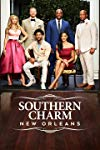 Southern Charm New Orleans (2018) - SevenTorrents