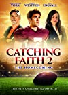Catching Faith 2 (2019) - SevenTorrents