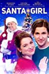 Santa Girl (2019) - SevenTorrents
