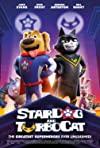 StarDog and TurboCat (2019) - SevenTorrents