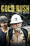 Gold Rush: White Water (2018) - SevenTorrents