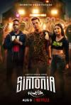 Sintonia (2019) - SevenTorrents
