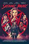 Satanic Panic (2019) - SevenTorrents
