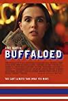 Buffaloed (2019) - SevenTorrents