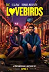 The Lovebirds (2020) - SevenTorrents