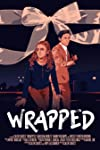 Wrapped (2019) - SevenTorrents