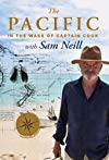 The Pacific: In the Wake of Captain Cook with Sam Neill (2018) - SevenTorrents