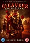 Cleavers: Killer Clowns (2019) - SevenTorrents
