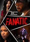 Fanatic (2019) - SevenTorrents
