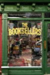 The Booksellers (2019) - SevenTorrents