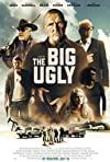 The Big Ugly (2020) - SevenTorrents