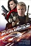 Acceleration (2019) - SevenTorrents