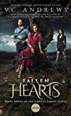 Fallen Hearts (2019) - SevenTorrents