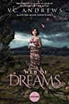 Web of Dreams (2019) - SevenTorrents