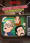 Trailer Park Boys: The Animated Series (2019) - SevenTorrents