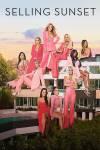 Selling Sunset (2019) - SevenTorrents