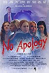 No Apology (2019) - SevenTorrents
