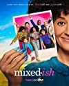 Mixed-ish (2019) - SevenTorrents