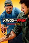 Kings of Pain (2019) - SevenTorrents